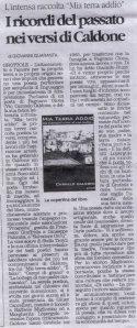 ilquotidiano2005