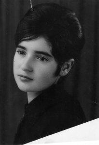 Giovanna 1965