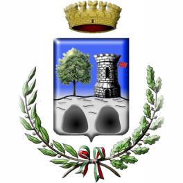 comune_di_grottole